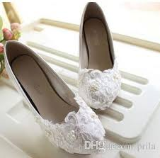 wedding shoes melbourne 9cm high heel lace wedding shoes for woman platforms toe