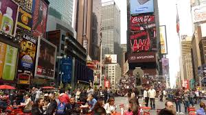 best places to visit in the usa usaroom com
