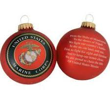 i my marine ornament by delightdesignsvinyl