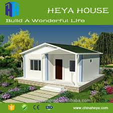 tiny house 2 bedroom 2016 prefab tiny house prefabricated 2 bedroom home in uruguay