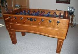 harvard foosball table models harvard foosball table for sale modern coffee tables and accent tables
