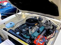 1968 dodge charger engine 1968 dodge charger at the car mind motor