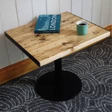 Coffee Table Pedestal Coffee Table Pedestal Coplug Furniture