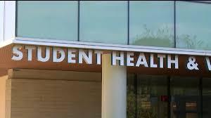 Uc Davis Medical Center Hotels Nearby by Vending Machine Selling U0027plan B U0027 Pill Arrives On Uc Davis Campus
