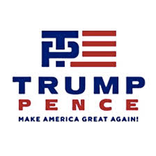 Meme Logo - trump pence logo know your meme