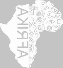 Wohnzimmer Einrichten Afrika Uncategorized Ehrfürchtiges Wohnzimmer Ideen Afrika Wohnung