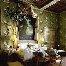 wallquest villa toscana page 5 lb31104