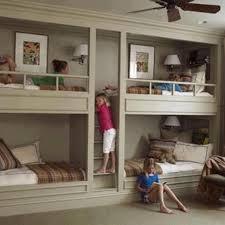 space saving bedroom furniture space saver bedroom furniture smart furniture