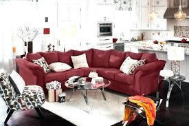 affordable living room sets affordable living room sets online thecreativescientist com