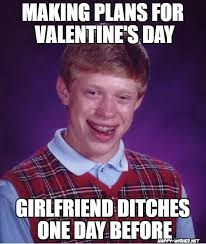 Happy Valentines Meme - 30 best happy valentine s day memes happy wishes