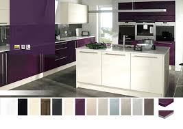 the kitchen collection consumer brochure