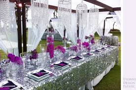Wedding Breakfast Table Decorations Attractive Wedding Dining Table Decoration Wedding Dining Table
