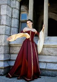 celtic wedding dresses traditional celtic wedding dresses model