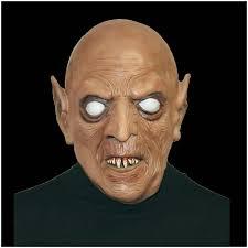 best halloween mask nosferatu halloween vampire mask mad about horror