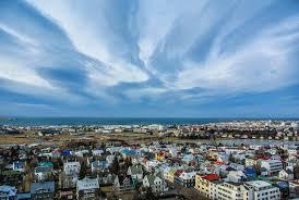 reykjavik u2013 the city you u0027ve probably never been to wunderscapes