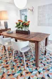 vinylboden für küche die besten 25 pvc bodenbelag ideen auf fliesen