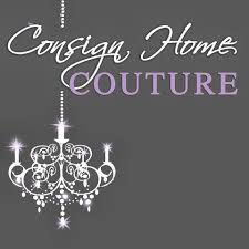 Home Interior Stores Near Me Exquisite Home Decor Stores Near Me Wall Art Designs Then Home