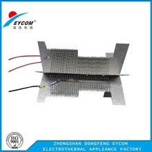 Heating Element In Toaster Mica Toaster Heating Element Mica Toaster Heating Element