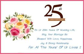 Best 25 Anniversary Wishes To Best 50th Anniversary Wishes For Uncle Wallpaper Nicewishes