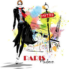 fashion drawing templates free vector download 104 652 free