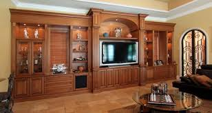 woodwork designs for cupboards