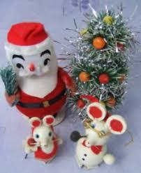 tacky kitsch christmas decorations u2014 the world of kitsch