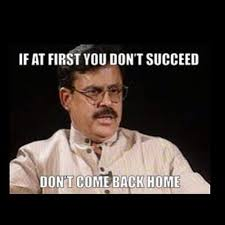 Indian Dad Meme - indian memes where them indians at instagram photos and videos