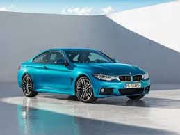 bmw series coupe bmw 4 series coupe 2018 pictures information specs