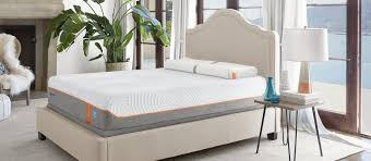 Cooling Mattress Pad For Tempurpedic New Tempur Contour Elite Breeze Tempur Pedic