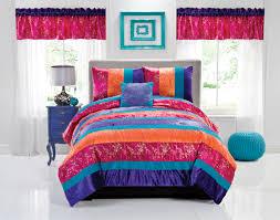 girl bedroom comforter sets girls bed comforters home decoration ideas pinterest purple