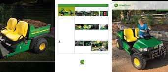 john deere utility vehicle cx user guide manualsonline com