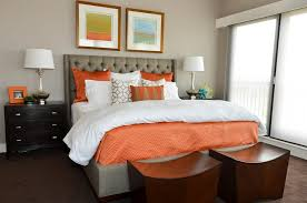 stupendous coral bedding sheets decorating ideas