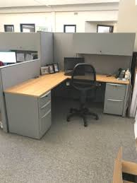 used office furniture kitchener haworth premise workstations like new kitchener waterloo used