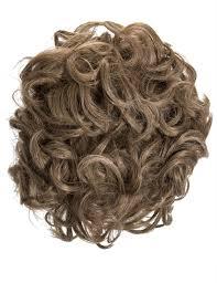 Hochsteckfrisurenen F Lockiges Haar by Damen Einfach Hochsteckfrisur Lockiges Haar Chaotischer Dutt