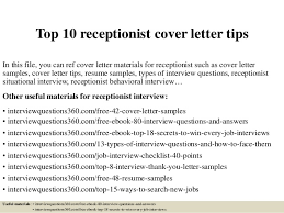 first job cover letter examples customer throughout how to write a