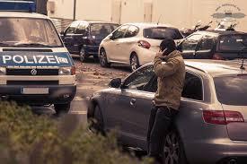 Polizeibericht Baden Baden Mek Baden Württemberg Sek Einsatz De