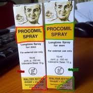 jual procomil spray germany obat kuat di mataram agen vimax mataram