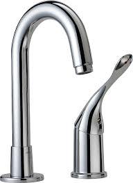 Amazon Delta Kitchen Faucets Delta Faucet Commercial Song Best Faucets Decoration