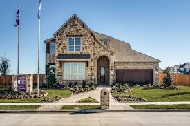 house plan affordable home builders texas build on your lot