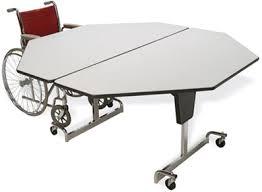 Ada Compliant Reception Desk Ensuring That A School Is Ada Compliant Requires Planning