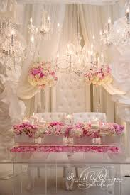 wedding backdrop toronto 81 best wedding sweetheart table images on sweetheart