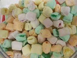 pillow mints richardson butter mints 1 lb boyd s retro candy store store