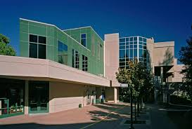 rose hulman institute of technolog colleges u0026 universities