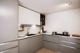 Kitchen Design Cambridge Luxury Bespoke Fitted Kitchens Kitchen Design Showroom In Cambridge