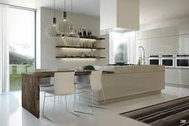 dining room white dining room features kitchen island built in
