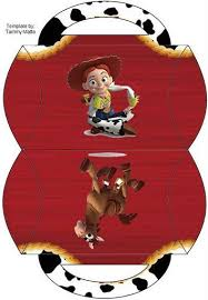506 toy story printables images toy story