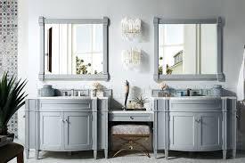 Bathroom Vanity Clearance Designer Bathroom Vanities Vanities Modern Bathroom