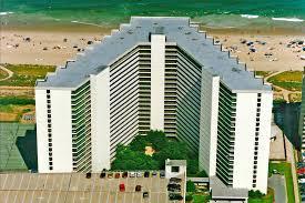 2 Bedroom Condo Ocean City Md by 108 120th Street Unit 58 Ocean City Md 21842 Vacation Rental