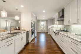 Kitchen Design Houzz Kitchen Makeovers Beautiful Kitchens Uk Kitchen Modeling Ideas