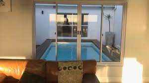 the grotto house in grotto bay u2014 best price guaranteed